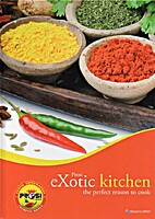 Prosi Exotic Kitchen : the perfect reason to…