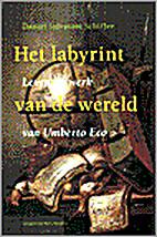 Het labyrint van de wereld : leven en werk…