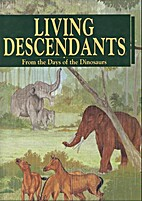 561.17/WEI Living Descendants: From the Days…