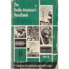 The Radio Amateur's Handbook 1974 by…