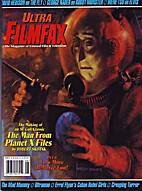 Filmfax #68