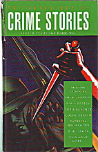 Anthology of Crime Stories by George…