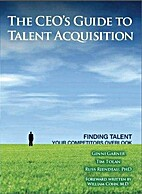 The CEO's Guide to Talent Acquisition -…