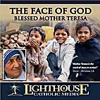 The Face of God [CD] by Blessed Mother…