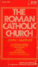 The Roman Catholic Church by John L.…