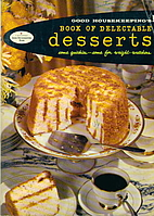 Good Housekeeping Book of Delectable…