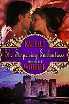 The Surprising Enchantress - Book III:…
