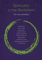 Spirituality in the Workplace - The New…