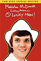 O Lucky Man! [1973 film] by Lindsay Anderson