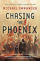 Chasing the Phoenix: A Science Fiction Novel…