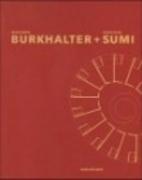 Marianne Burkhalter + Christian Sumi by…