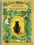 The Nine Lives of Island Mackenzie by Ursula…