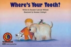 Where's Your Tooth? (Learn to Read,…