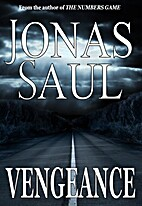 Vengeance by Jonas Saul