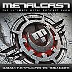 MetalCast # 131