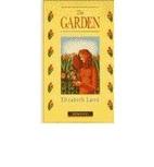 The Garden by Elizabeth Laird