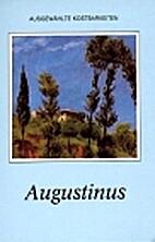 Ausgewählte Kostbarkeiten by Aurelius…