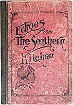 Echos from the southern kitchen by Daughters…