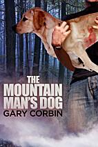 The Mountain Man's Dog (The Mountain…