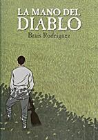 La mano del diablo by Brais Rodríguez