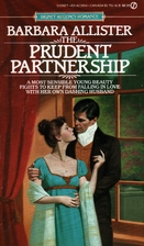 A Prudent Partnership by Barbara Allister