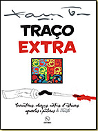 Traço Extra by Fausto