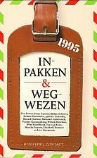 Inpakken en Wegwezen 1992 by Eva Bentis