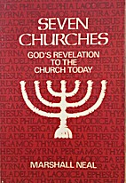 Seven churches: God's revelations to the…