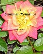 A Summer Romance by Mellie Miller