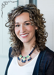"""Author photo. <a href=""""http://sarahladd.com/about/"""" rel=""""nofollow"""" target=""""_top"""">http://sarahladd.com/about/</a>"""