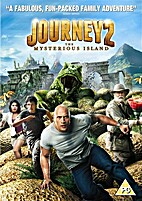 Journey 2: The Mysterious Island [2012…