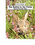 The Rabbit in the Fields by Jennifer Coldrey