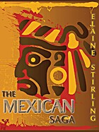 The Mexican Saga: a poetic journey through…