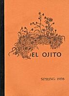 El Ojito, Volume III (Spring 1978)