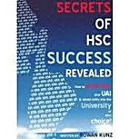 Secrets of HSC success revealed : How to…
