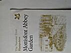 Mottisfont Abbey Garden by Abbey Mottisfont
