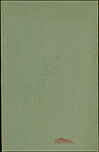 The Plays of Euripides In English Volume 2…
