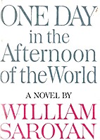 One day in the afternoon of the world by…