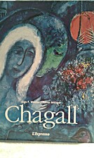 Marc Chagall by Ingo F. Walther & Rainer…