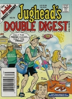 Jughead's Double Digest #078 by Archie…