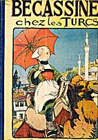 Bécassine - 6 - Bécassine chez les Turcs…