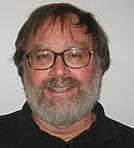 Author photo. ipfw.edu