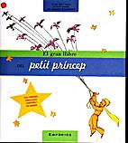 El gran llibre d'activitats del petit…