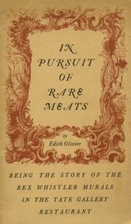 In Pursuit of Rare Meats - A Guide to the…