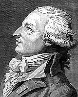 Author photo. By Unknown - <a href=&quot;http://gallica.bnf.fr/themes/PolXVIIIIj.htm&quot; rel=&quot;nofollow&quot; target=&quot;_top&quot;>http://gallica.bnf.fr/themes/PolXVIIIIj.htm</a>, Public Domain, <a href=&quot;https://commons.wikimedia.org/w/index.php?curid=1361212&quot; rel=&quot;nofollow&quot; target=&quot;_top&quot;>https://commons.wikimedia.org/w/index.php?curid=1361212</a>