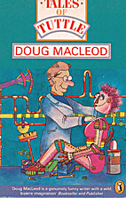 Tales of Tuttle by Doug MacLeod