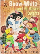 Snow White and the Seven Dwarfs [A Rand…