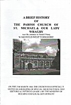 A Brief History of the Parish Church of St…