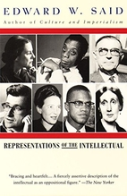 Representations of the intellectual by…