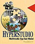 Hyperstudio by O Keefe